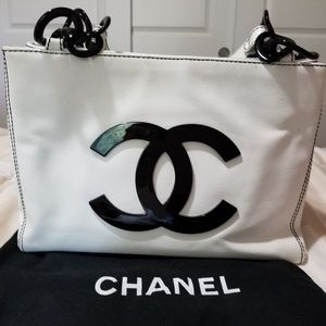 💯Authentic Chanel Bag💯
